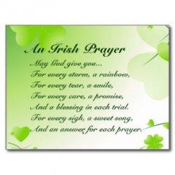 an_irish_prayer_postcard-r5ddce5d66f7d482285393ca4008d7271_vgbaq_8byvr_324.jpg