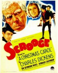 scrooge hicks.jpg