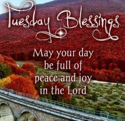 167460-Tuesday-Blessings.jpg