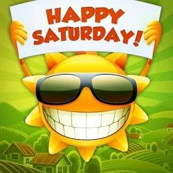 Happy Saturday Sun.jpg
