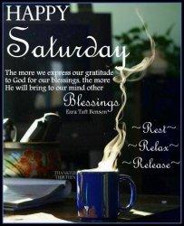 Happy Saturday Blessings.jpg