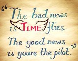 Time Flies.jpg