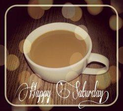 Happy Saturday Coffee.jpg