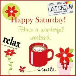 Happy-Saturday.jpg