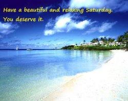 Saturday Beach.jpg