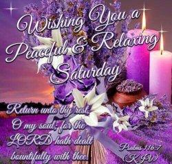 Wishing-You-A-Peaceful-Relaxing-Saturday.jpg