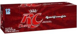 rc-cherry-cola.jpg