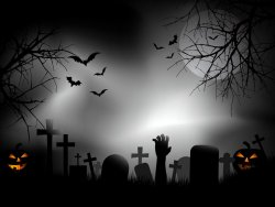 halloween-eabedc815b128b248dad96deb61ef75d14cda3ad-s900-c85.jpg