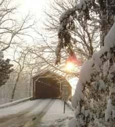 03948410a05f0342837d81cb9fd6a5a8--winter-fun-winter-snow.jpg