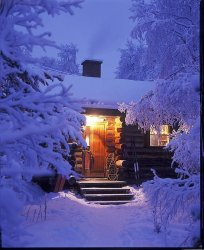 503e9ce45e6c7fba1c6f03a43bb64c1e--winter-night-winter-snow.jpg