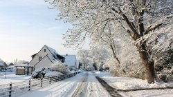 winter-village-houses-snow-villages-nature-house-themed-wallpaper.jpg