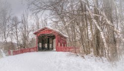 covered-bridge-630242_640.jpg