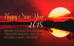 Happy New Year 2018.jpg