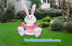 easter-bunny-banner-inflatable.jpg
