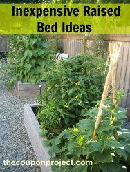 raisedbeds-maintenance-free-garden-ideas-art-in-green-landscaping-design-and.jpg