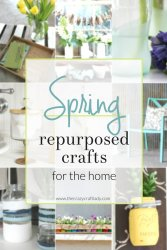 Favorite-Repurposed-Crafts-for-Spring-Decor.jpg