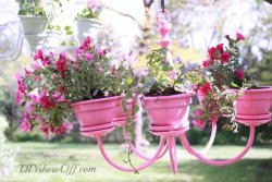 diy-chandelier-planter-flowers-gardening-repurposing-upcycling_1.jpg