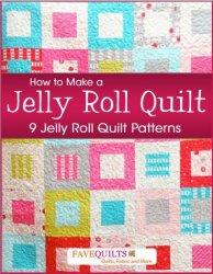 JellyRollQuilt_eBook.jpg