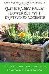 1001pallets_com-diy-video-tutorial-raised-pallet-flower-planter-features-driftwood-01-440x660.jpg