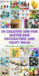 ea75ee219e09f71598c9a29fb2f93b4e--holiday-crafts-easter-crafts.jpg