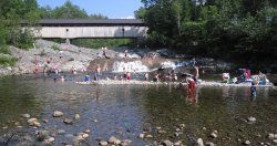 nh-swiftwaterfalls-bath.jpg
