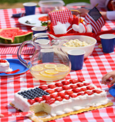 how-to-throw-a-memorial-day-bbq-on-a-budget.png