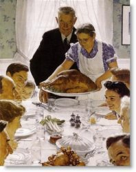 Thanksgiving-Norman-Rockwell-Freedom-From-Want.jpg