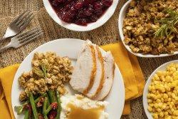iStock_thanksgiving_dinner_buffet_maine.jpg
