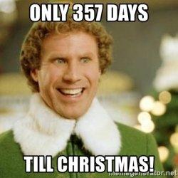only-357-days-till-christmas.jpg