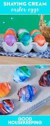 gallery-1489778934-shaving-cream-easter-eggs-pinterest.jpg