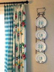 turquoise-kitchen-curtains-wine-medium-size-of-grape-purple-gr.jpg