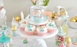 Easter dessert table 2.png
