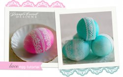 Laced-Easter-Eggs.jpg