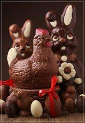 gourmand-chocolat-paques1.jpg