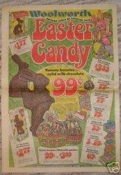 vintage-woolworths-sunday-comics-easter-candy-ad_1_dad786c999aa5ad8cc1b0eeed656cd0f.jpg