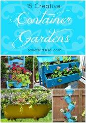 15-Creative-Container-Gardens.jpg