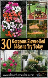 012-gorgeous-flower-ideas-to-try-today-designs.jpg