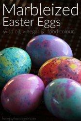 Marbelized-Easter-Eggs-by-Happy-Hooligans.jpg