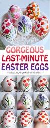 hand-painting-easter-eggs.jpg