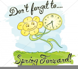 15163846631987320823daylight-savings-time-clipart-spring-forward_hi.png