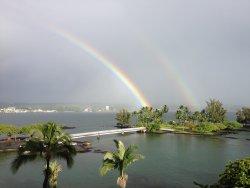 Hilo double rainbow.jpg