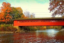 Henry-Bridge-North-Bennington.jpg