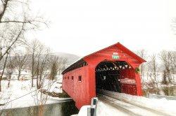 scenic-america-winter-in-vermont-bob-cuthbert.jpg