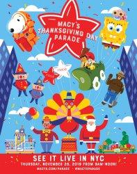 2019-Macys-Thanksgiving-Day-Parade-poster.jpg