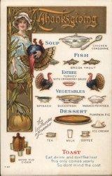 thanksgiving-menu_brook-trout-succotash.jpg