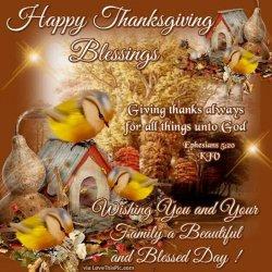 288507-Happy-Thanksgiving-Blessings.jpg