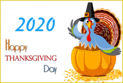 thanksgivingday2020.png