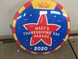 Macys-Drum-Head.png