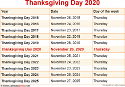 thanksgiving-day-2020.png