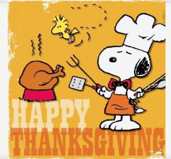 Edible-Icing-Image-of-Charlie-Brown-Peanuts-Thanksgiving-by-Edible-Sheets-at-Etsy.png